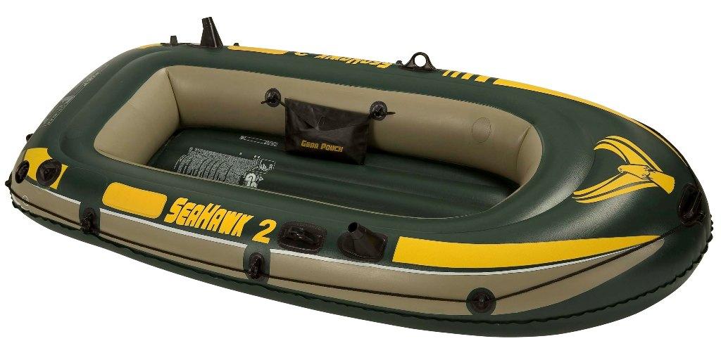 новые надувные лодки пвх цены