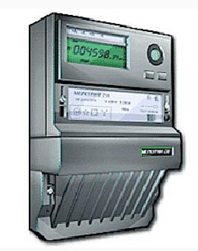 Поиск специализированного оборудования Специальный Инкотекс Меркурий