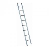 Лестница односекционная 15 ступений