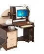 Мебель для работы и учебы